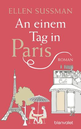 https://s3-eu-west-1.amazonaws.com/cover.allsize.lovelybooks.de/9783442384068_1437853305000_xxl.jpg