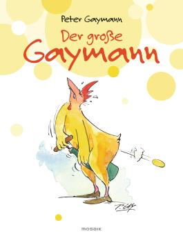 Der große Gaymann