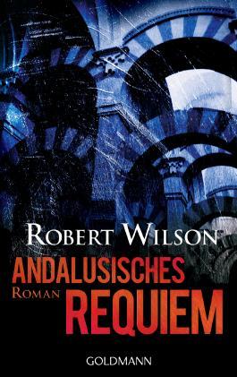 Andalusisches Requiem