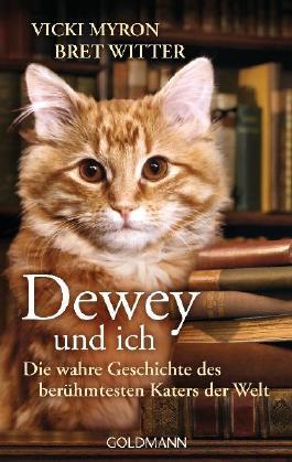 Dewey und ich -