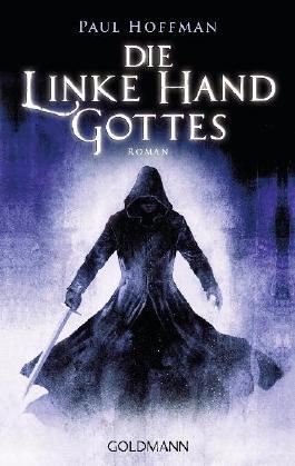 Die linke Hand Gottes
