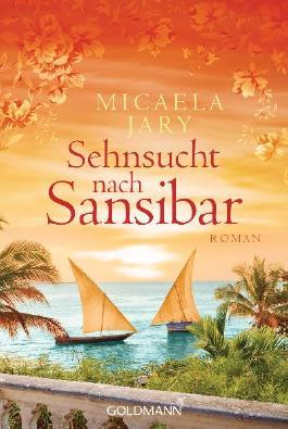 Sehnsucht nach Sansibar