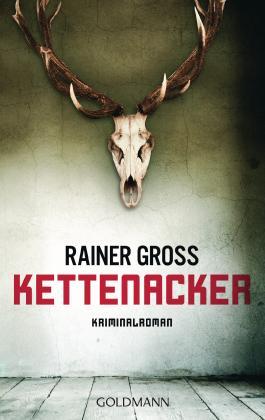 Kettenacker