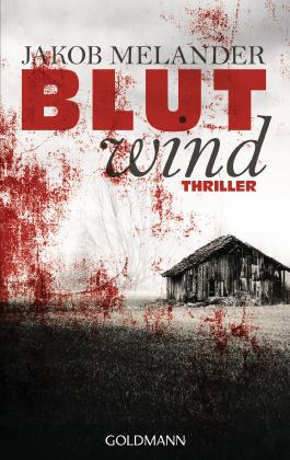 Blutwind