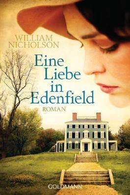 Eine Liebe in Edenfield
