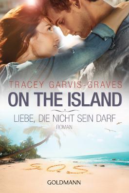 On the Island - Liebe, die nicht sein darf