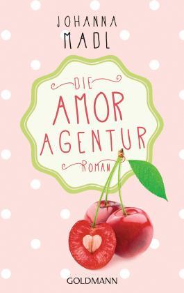 Die Amor-Agentur