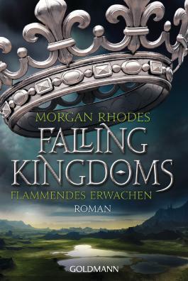 http://ilys-buecherblog.blogspot.de/2017/01/rezension-falling-kingdoms-flammendes.html