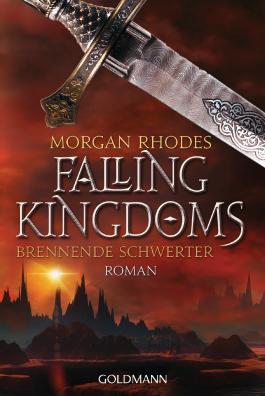 Falling Kingdoms 2
