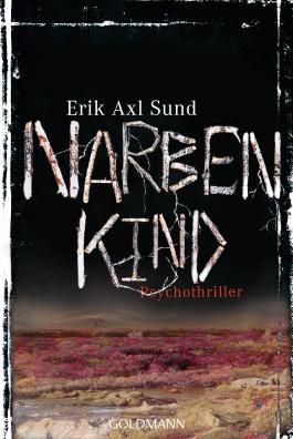 Narbenkind