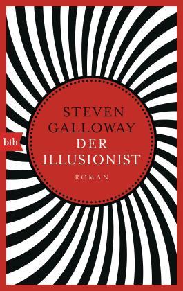 Der Illusionist