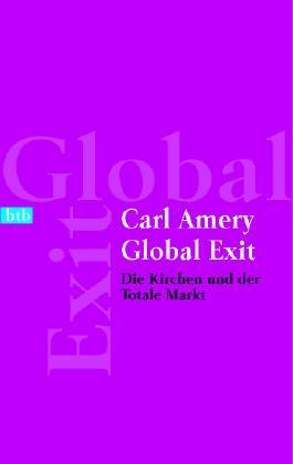 Global Exit