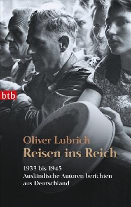 Reisen ins Reich