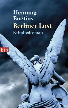Berliner Lust