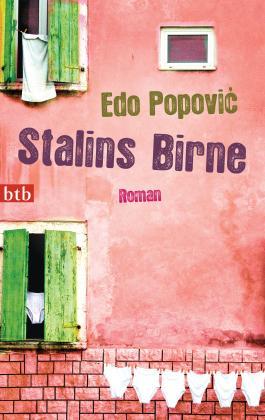 Stalins Birne