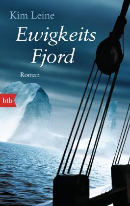 Ewigkeitsfjord