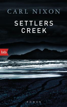 Settlers Creek