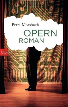 Opernroman