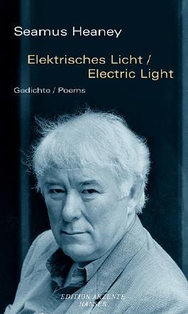 Elektrisches Licht / Electric Light