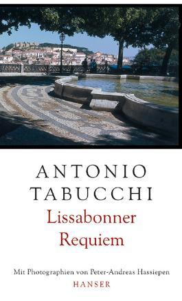 Lissabonner Requiem