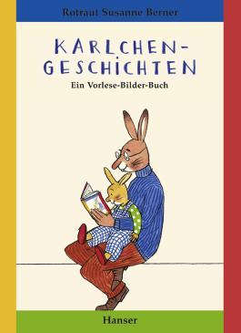 Karlchen-Geschichten
