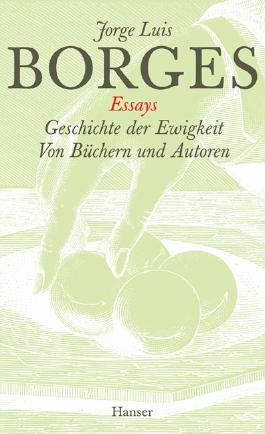 Jorge Luis Borges - Werke in zwölf Bänden. Neuausgabe / Gesammelte Werke in zwölf Bänden