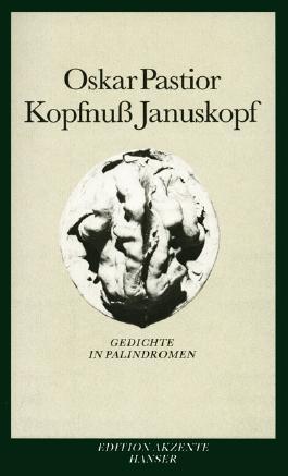 Kopfnuß Januskopf
