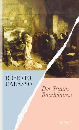 Der Traum Baudelaires