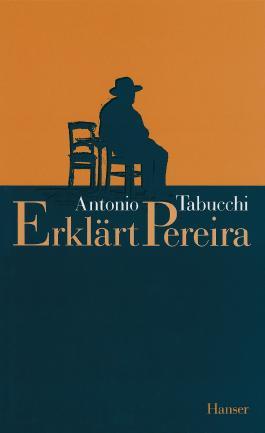 Erklärt Pereira: Eine Zeugenaussage