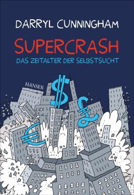 Supercrash