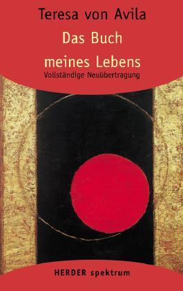 Gesammelte Werke / Das Buch meines Lebens