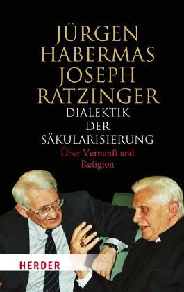 Dialektik der Säkularisierung
