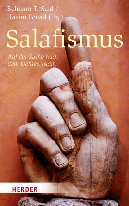Salafismus