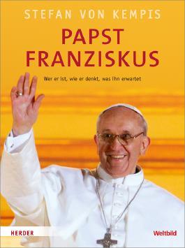 Der neue Papst - Franziskus