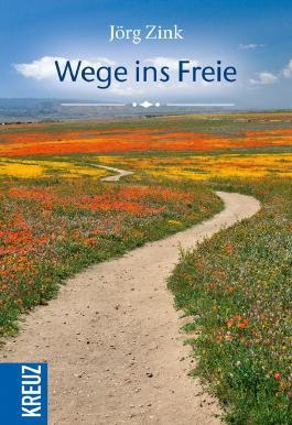 Wege ins Freie