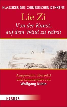 Von der Kunst, auf dem Wind zu reiten
