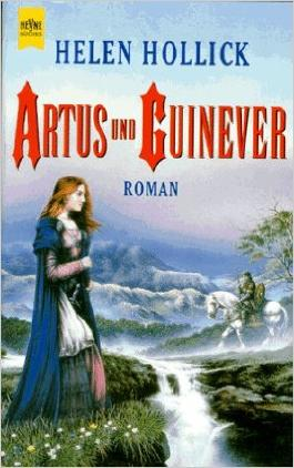 Artus und Guinever