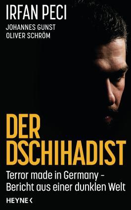 Der Dschihadist
