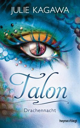 https://s3-eu-west-1.amazonaws.com/cover.allsize.lovelybooks.de/9783453269729_1479913570000_xxl.jpg
