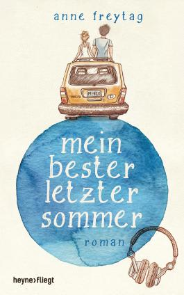 https://s3-eu-west-1.amazonaws.com/cover.allsize.lovelybooks.de/9783453270121_1448216035000_xxl.jpg