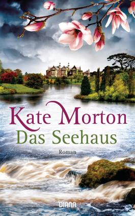 http://www.randomhouse.de/Buch/Das-Seehaus/Kate-Morton/Diana/e394452.rhd