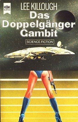 Das Doppelgänger - Gambit.