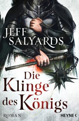 Die Klinge des Königs