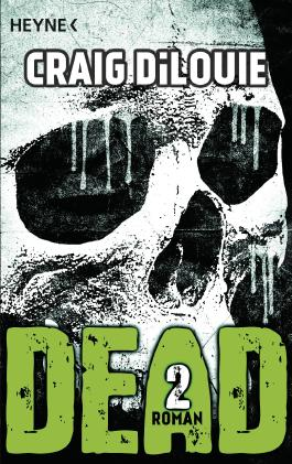 Dead 2