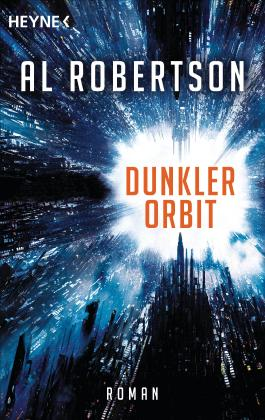 Dunkler Orbit