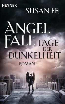 https://www.randomhouse.de/Taschenbuch/Angelfall-Tage-der-Dunkelheit/Susan-Ee/Heyne/e496510.rhd