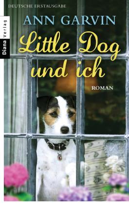 Little Dog und ich