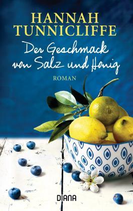 http://www.randomhouse.de/Taschenbuch/Der-Geschmack-von-Salz-und-Honig/Hannah-Tunnicliffe/Diana/e494928.rhd