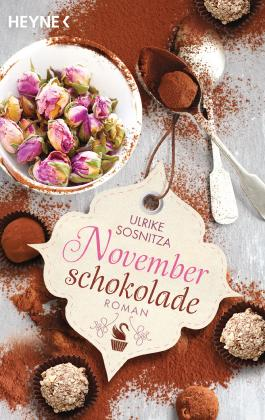 Novemberschokolade