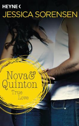 Nova & Quinton 1